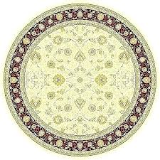 circle area rugs circle area rug red circle rug noble art circle beige red red circle circle area rugs