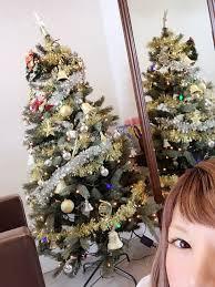 Uchimaブログ門真南駅前にある心地よい美容室affino