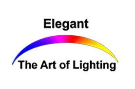 elegant the art of lighting. elegant in elegant lighting the art of i