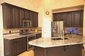 High Quality Kitchen Cabinets Average Cost New Cost Replace Kitchen Cabinets Inside Average  Cost To Replace Kitchen Countertops