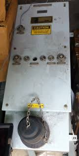 electrical switch boxes fuse boxes junction boxes electroprops 1926 navy electrical box lamps giant connector