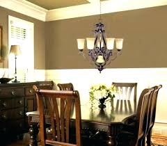 kitchen table chandelier kitchen table chandelier chandelier height over dining table awesome image living room bathroom kitchen table chandelier