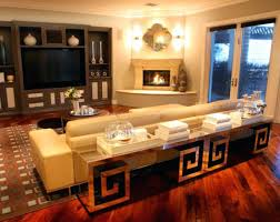 living room with corner fireplace living room with corner fireplace decorating ideas