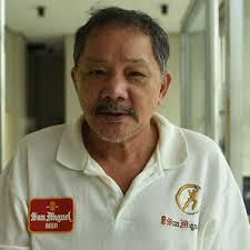 Efren Reyes – Wiki, Bio, Retired, Pool, Wife, Children, Divorce, Net Worth