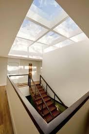 Confira tudo sobre tipos de claraboias, claraboias teto e claraboias. Gosta De Luz Natural Saiba Como A Iluminacao Zenital Pode Transformar Um Ambiente