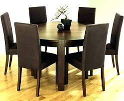 round dining table ikea table decoration round dining table table review foldable dining table ikea malaysia