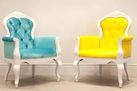 victorian modern furniture. Modern Victorian Furniture Fancy Contemporary Com Essence Interior And Exterior Designs Decoration Peachy Design I