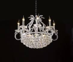 ornamental lighting definition. ornamental lighting definition