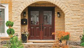 elegant double front doors. 1900 Homes With Double Front Doors | Exterior Offer A Way To Make Elegant E
