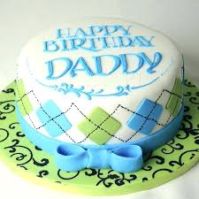 Mens Birthday Cakes Birthday Cakes Mens 50th Birthday Cakes Ideas