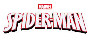 Marvel's Spider-Man Logo by TraceDesign on DeviantArt