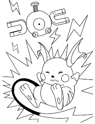 Pokemon Mega Charizard Coloring Pages At Getcoloringscom Free