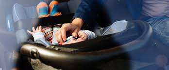 Image result for rear facing car seat
