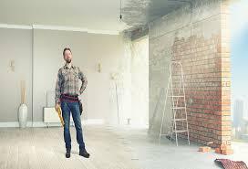 Home - Local Handyman In Hemel Hempstead Call 01442 732 096
