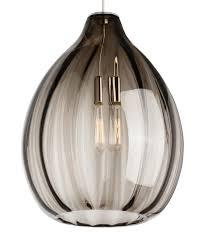 tech lighting pendant. Tech Lighting 700TDHARP Harper 16 Inch Wide 1 Light Large Pendant | Capitol 1-800lighting.com