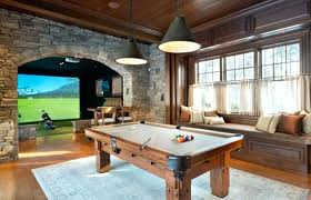 game room design ideas masculine game. Game Room Design Truly Amazing Masculine Ideas Interior .