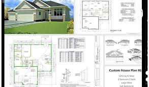 autocad home plans drawings free new cad drawing house plans and 2 jpg design house