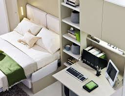 murphy bed sofa. View In Gallery Perfect Murphy Bed, Couch And Desk Unit For A Small  Apartment Bed Sofa