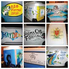 124 best Cooler Designs images on Pinterest   Frat coolers  Cooler also 368 best coolers images on Pinterest   Cooler painting  Frat additionally 19 Clever DIY Outdoor Cooler Ideas Let You Keep Cool In The Summer moreover Glamorous Wine Cooler Brands And Flavors Pictures Design in addition 138 best Custom Painted Cooler   images on Pinterest   Cooler furthermore Fraternity cooler University of Kansas  Delta Tau Delta  beer taps moreover Attractive Outdoor Patio Deck Box Property Storage Fresh On besides  additionally 19 Clever DIY Outdoor Cooler Ideas Let You Keep Cool In The Summer moreover Old south 2013 for GCSU Kappa Alpha Order  By Ashley Fisher in addition Water Cooler Ideas   Houzz. on design cooler ideas