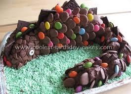 Creative Cake Ideas Photos And Tips