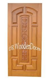 manufacturer of wooden doors designer wooden door by d r wooden doors coimbatore