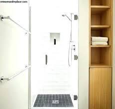 bathroom shower storage full size of sofa ideas for small bathrooms bathroom shower storage full size walk in shower with storage