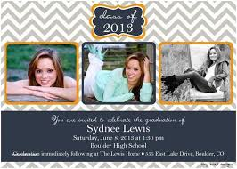 Create Your Own Graduation Invitations For Free Create Your Own Graduation Invitations Create Your Own Graduation