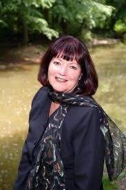 Downingtown school board member Barbara 'Bobbi' Albright dies at ...