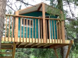 basic tree house pictures. Enchanting Free Tree House Plans Ideas - Best Exterior . Basic Pictures
