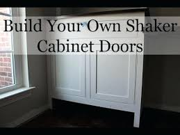 diy kitchen cabinets doors magnificent ideas kitchen cabinet doors shaker pertaining to remodel diy kitchen cabinet