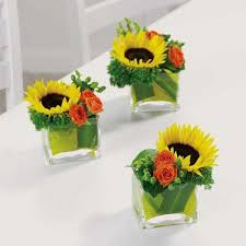 best 25 small flower arrangements ideas