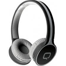 <b>Гарнитура QUMO Accord</b> 3 Grey в интернет-магазине Регард ...