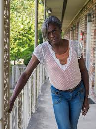 st louisans photo project brings older transgender people out of st louisans photo project brings older transgender people out of the shadows