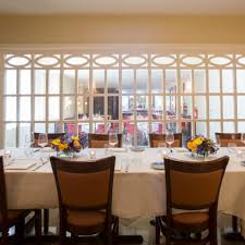 Nyc Private Dining Rooms Extraordinary Felidia Restaurant New York NY OpenTable