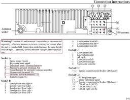 mercedes benz radio wiring diagram mercedes image 1990 300e mercedes benz stereo wire diagram 1990 home wiring on mercedes benz radio wiring diagram