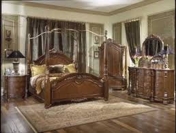 antique bedroom furniture beauteous antique bedroom decor