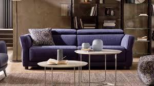 Natuzzi Bedroom Furniture Sofa Bed Notturno Italian Modern Furniture From Natuzzi Italia