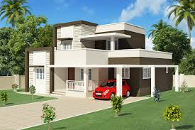 Small Picture image of design home modern house plans 5 by dianne huff
