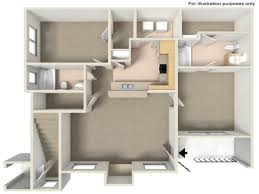 2 Bedroom Apartments Plano Tx Model Design Custom Decoration