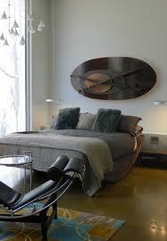 bedroom furniture astounding bedroom furniture northern ireland bachelor bedroom furniture bachelor pad bedroom furniture bedroom furniture interior design bachelor bedroom furniture