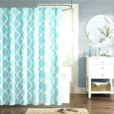 bathroom curtain sets bathroom curtain set bathroom decorations bath shower and window curtain set bathroom window