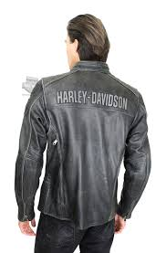 big tall sizes only harley davidson mens midway distressed
