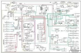1951 mg td wiring diagram diagram wiring diagrams for diy car mg td wiring harness installation at Mg Td Wiring Sub Harness