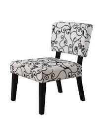 chair under 100. \u0027cheap accent chair under 100\u0027 - linon home decor taylor 100 t