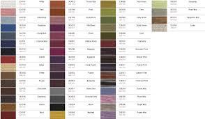 Vannas Choice Yarn Colors Google Search Yarn Color