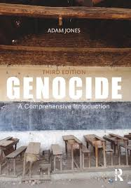 genocide studies media file denying rwanda a response to herman genocide a comprehensive introduction second edition