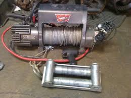 warn winch wiring diagram xd9000i wiring diagram and schematic warn winch wiring diagrams nc4x4