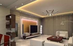 cool ceiling lighting. Spot Lamp Decoration Coffered Ceiling Design Ideas Plaster Of Paris False Round Pop Lighting Large Rectangle Unique Cool N