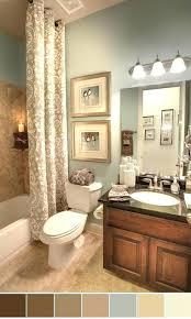 popular bathroom colors 2017 most popular bathroom color best bathroom colors ideas on guest bathroom colors popular bathroom colors