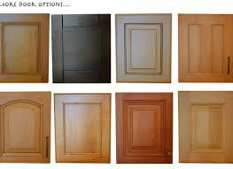 flat panel cabinet door styles.  Cabinet Decoration Flat Panel Cabinet Door Styles With Cabinets Inc On